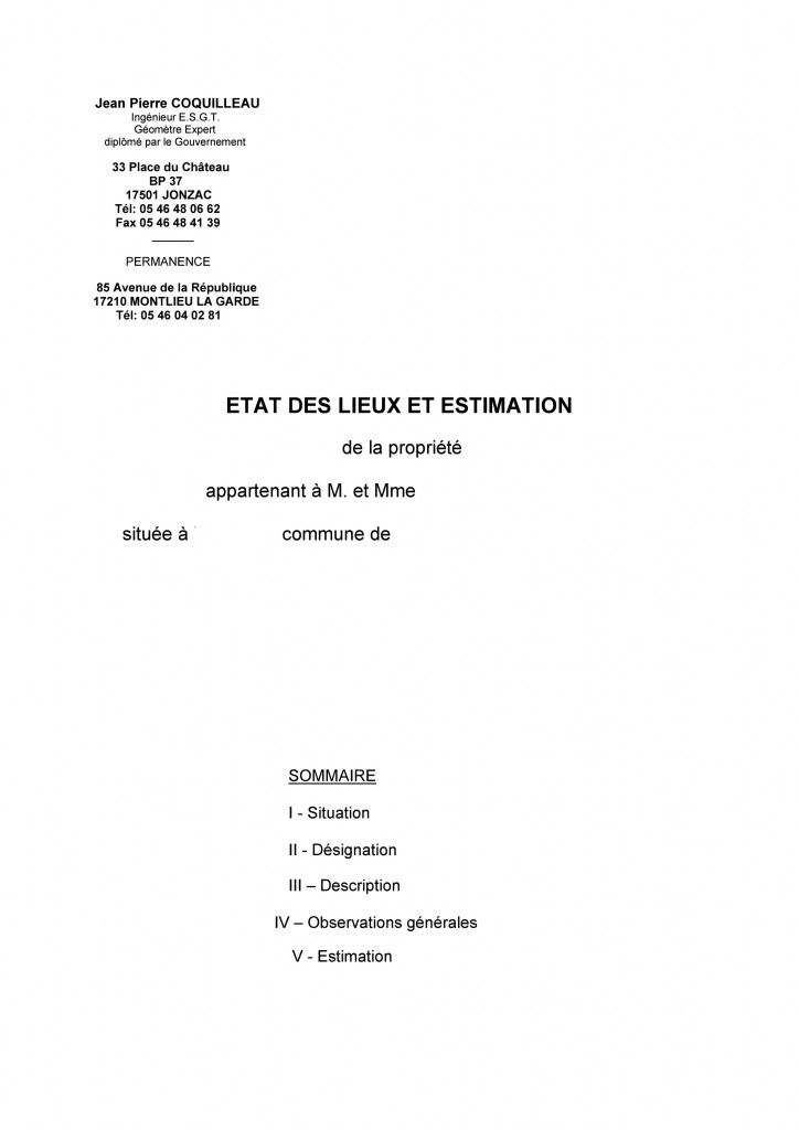 Page_de_garde_etat_des_lieux_et_estimation_web