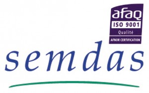 logo_semdas