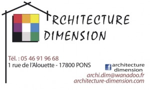 Logo_Architecture_dimension