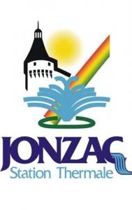 logo de Jonzac